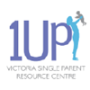 1UP Single Parent Resource Centre