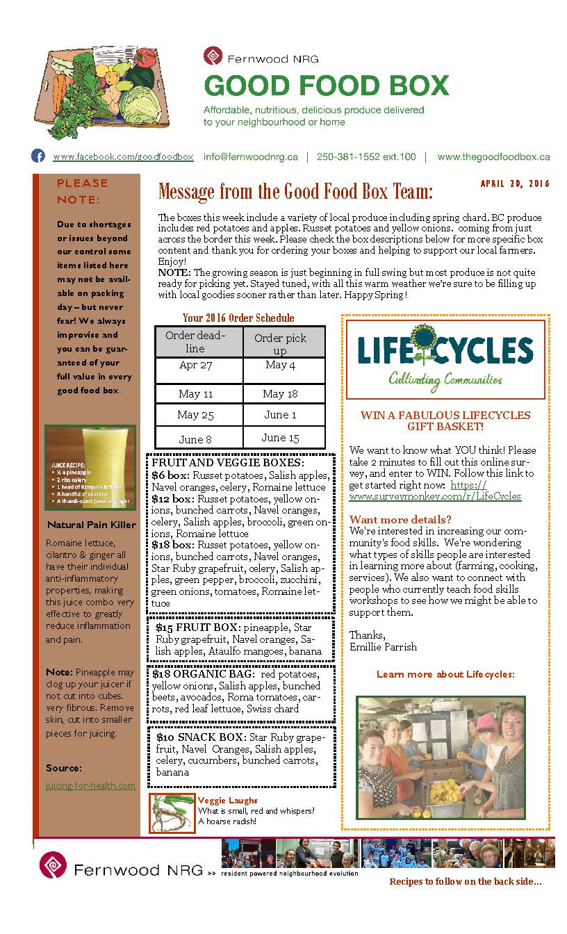 2016 April20 GFB Newsletter_Page_1