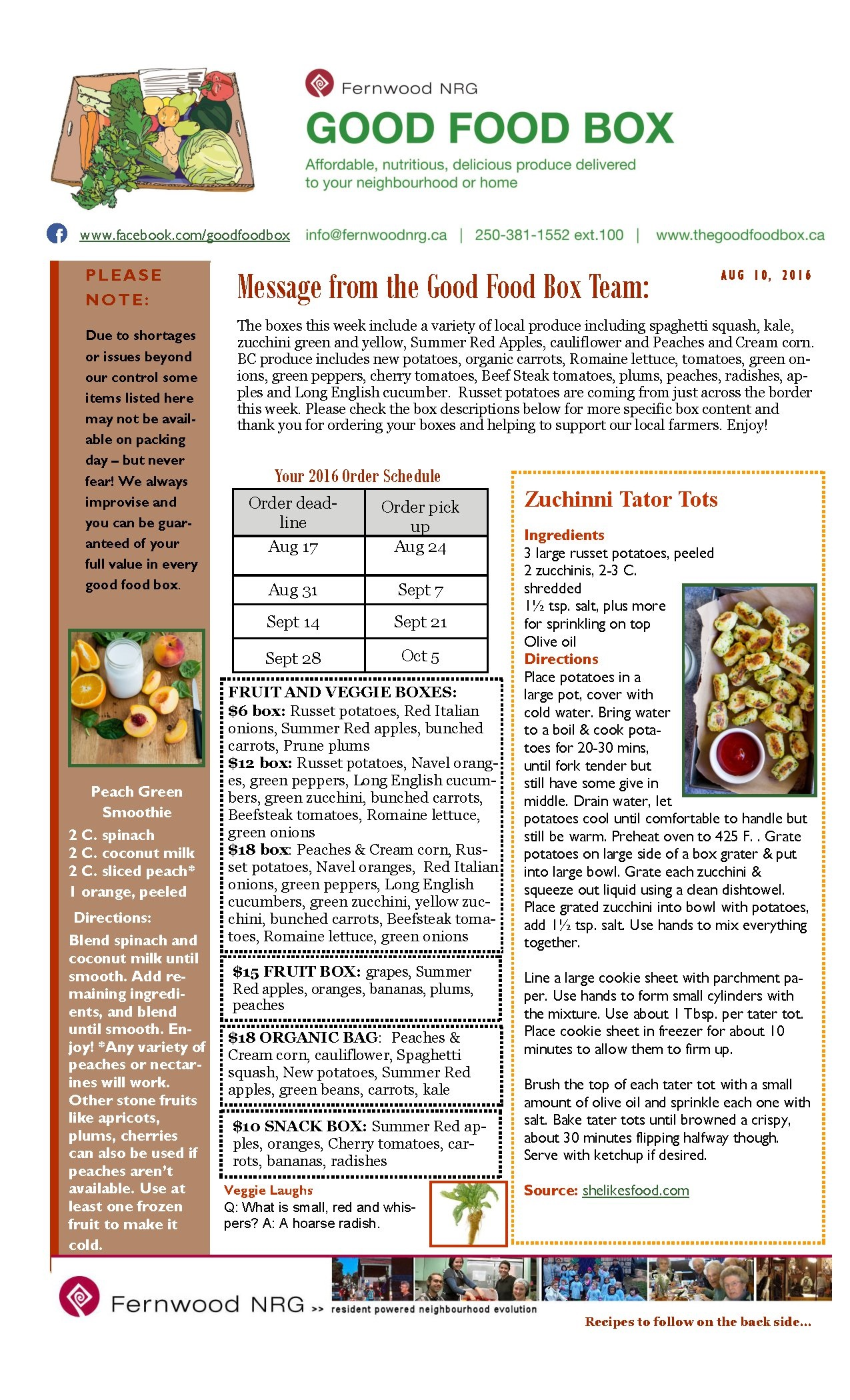 2016 Aug 10 GFB Newsletter_Page_1