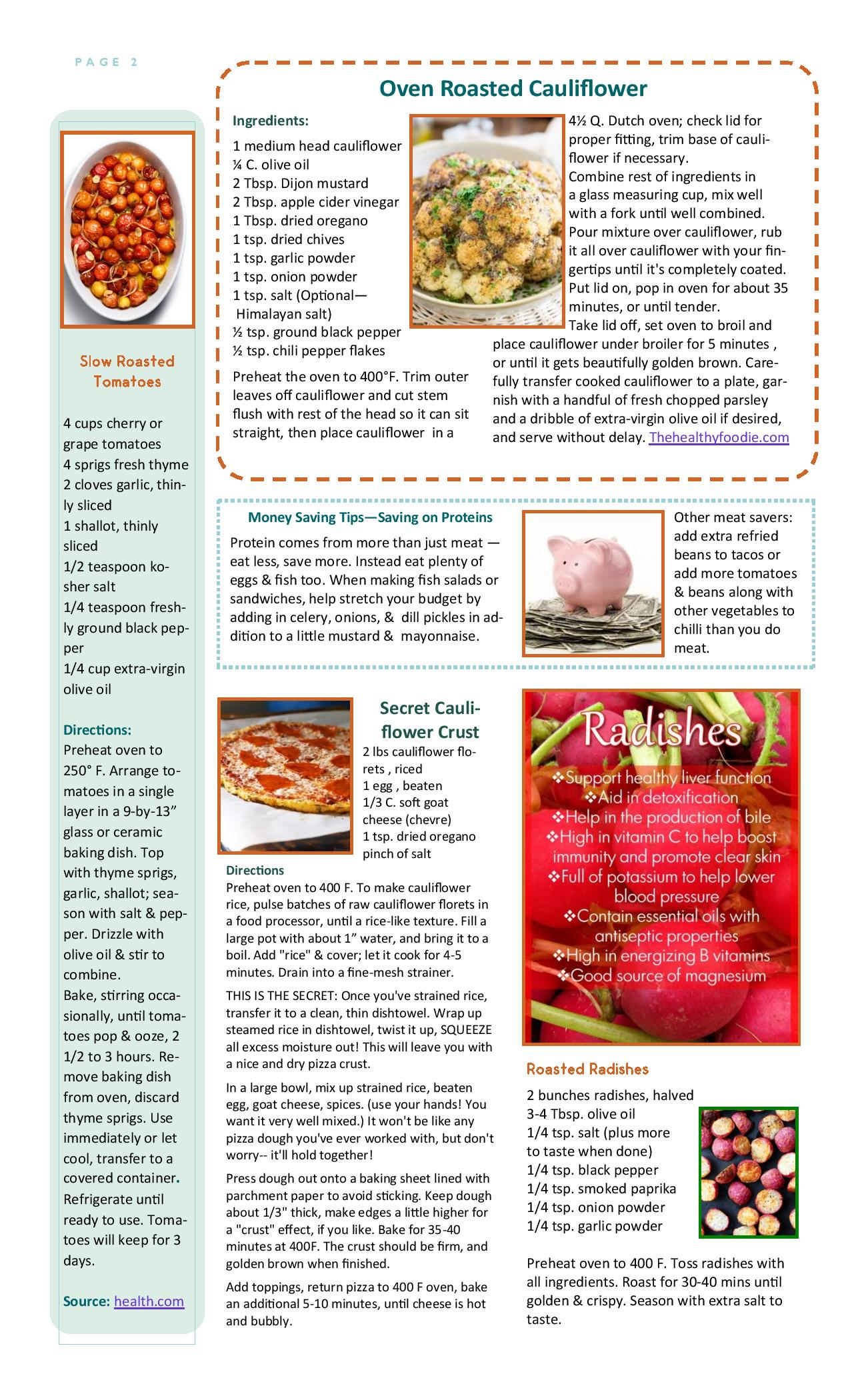 2017 May 24 GFB Newsletter (2)-page-002