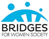 Bridges-for-Women