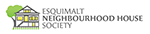 Esquimalt Neighbourhood House Society