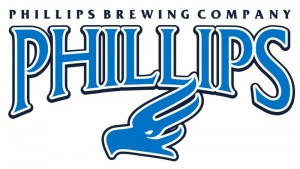 Phillips-Brewery