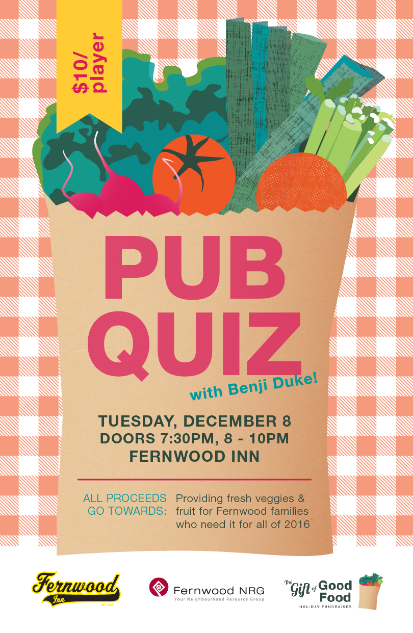 Pub-Quiz-for-Good-Food-with-Benji-Duke