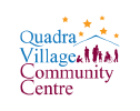 Quadra Village