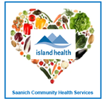 Saanich Community Health Services
