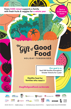 The-Gift-of-Good-Food-Poster-2019