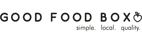 GoodFoodBox_Header_Logo